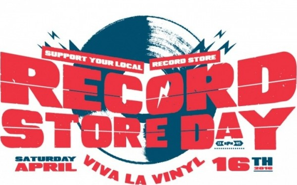 record-store-day-2016